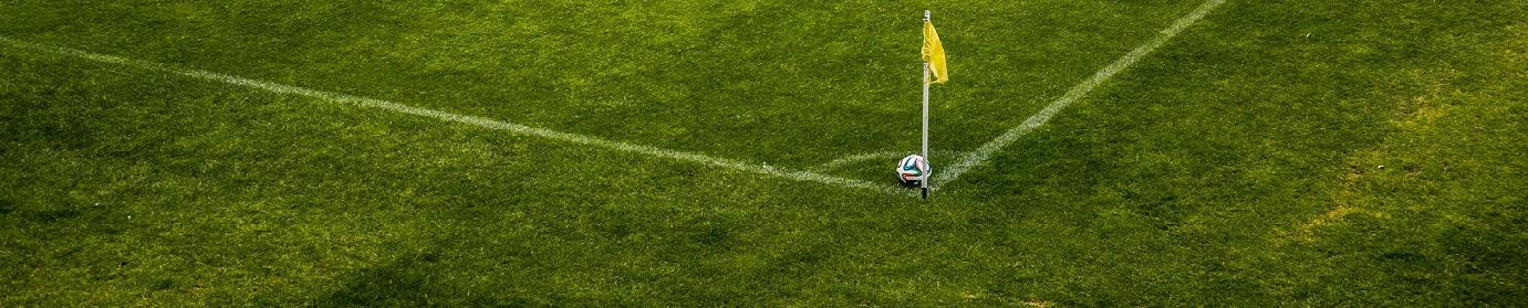 VfB Blau-Weiß Hohenthurm
